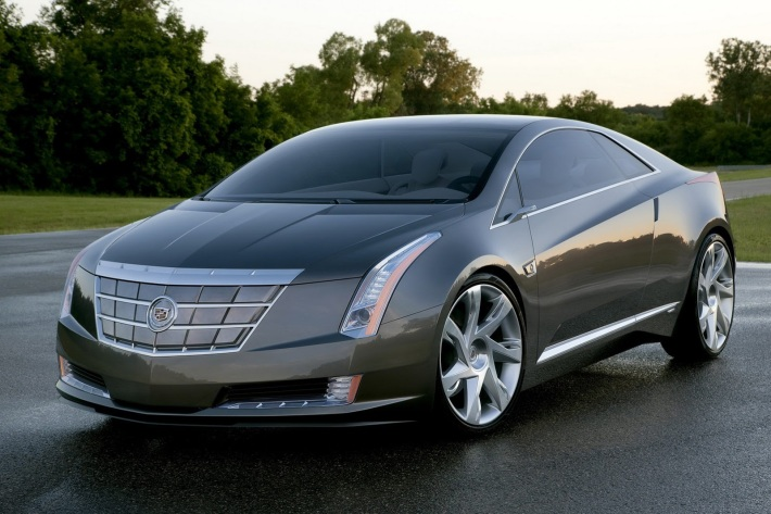 ELR_COUPE_2012_001