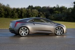 ELR_COUPE_2012_002